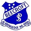 beecroft