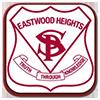 eastwood-heights-public-school-logo